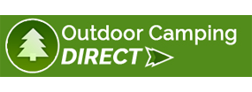 outdoor camping direct