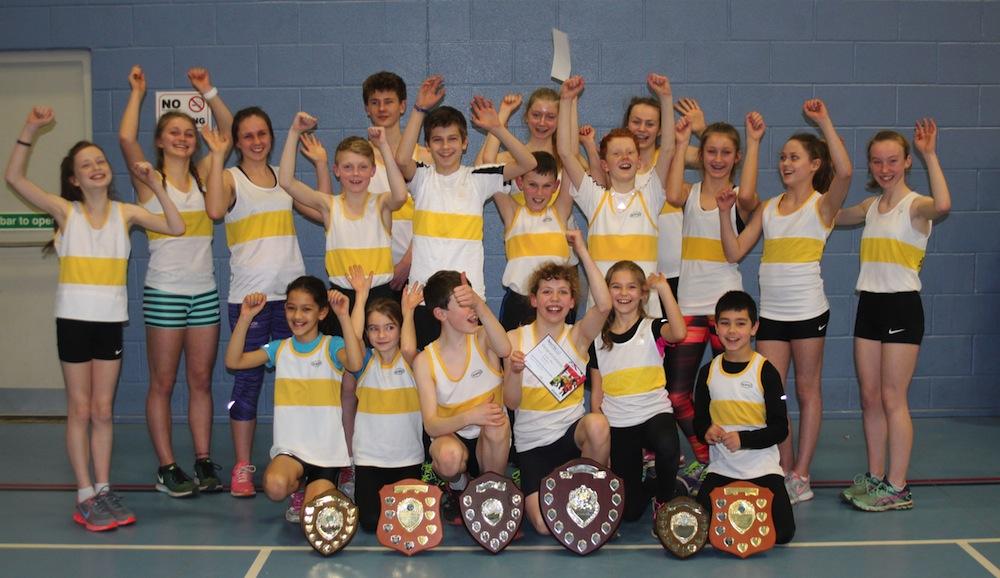 bridgnorth-athletics-club