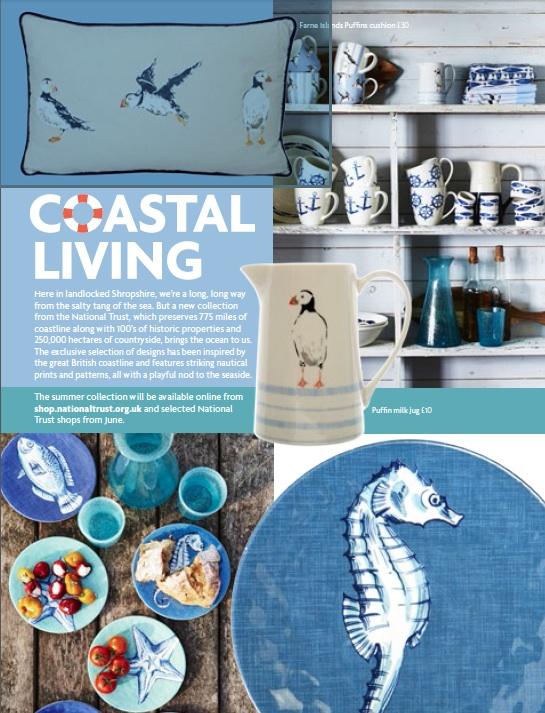 Coastal Living 1