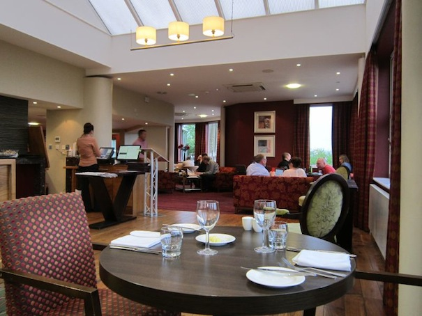 the_telford_hotel