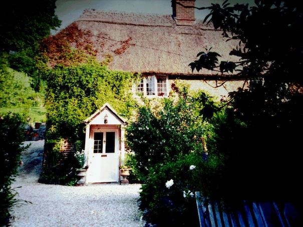 Jean's-Wiltshire-cottage