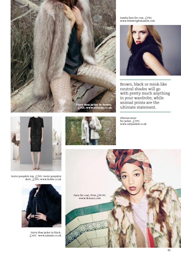 Fashion Page 2