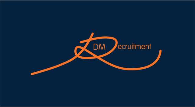 DMR_logo_blue (1)