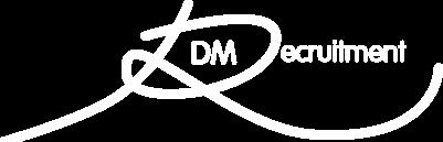 DMR_logo_white