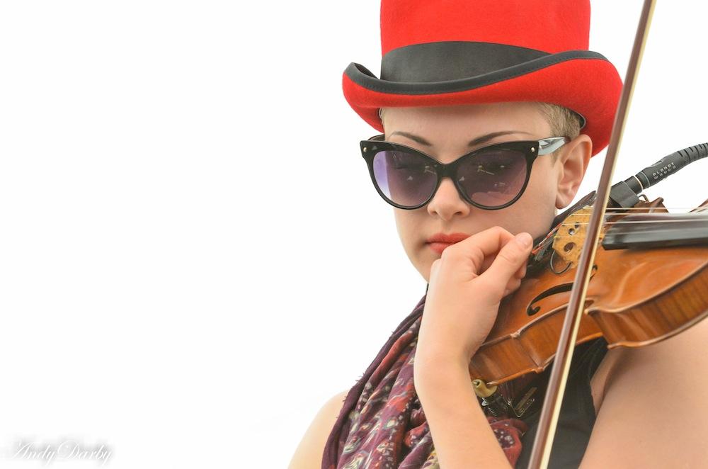 Bridgnorth Music and Arts Festival   (140)