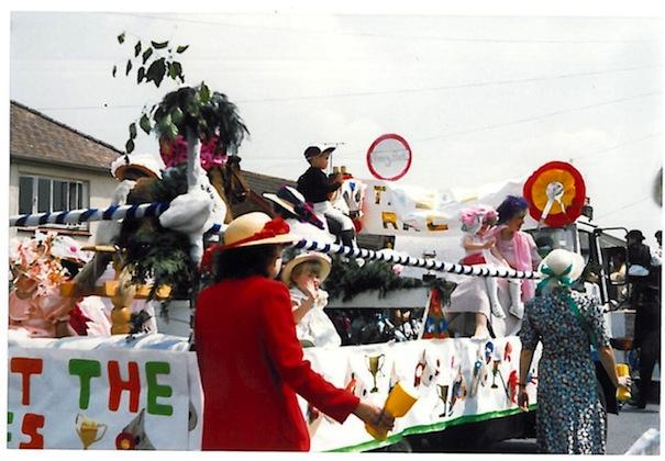 bridgnorth_carnival