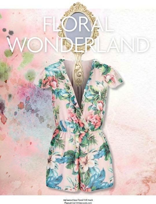 Fashion-Floral-Wonderland-page-1