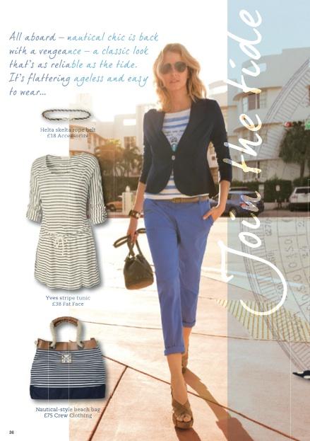 fashion-page-1