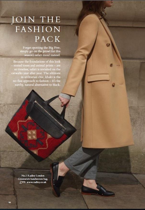 Fashion page 1