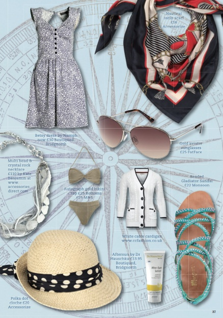 fashion-page-2