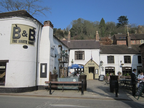 the-white-hart-ironbridge