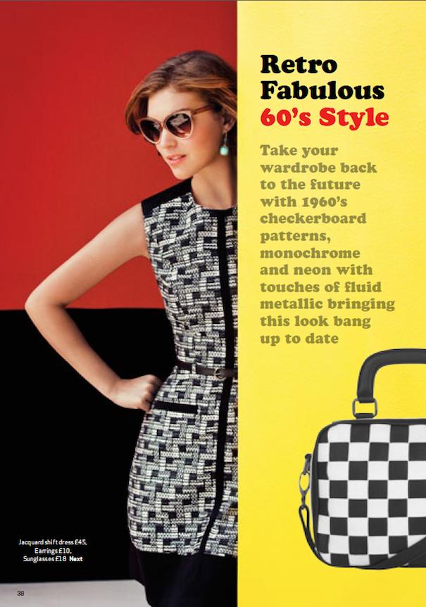 april-fashion-page-one