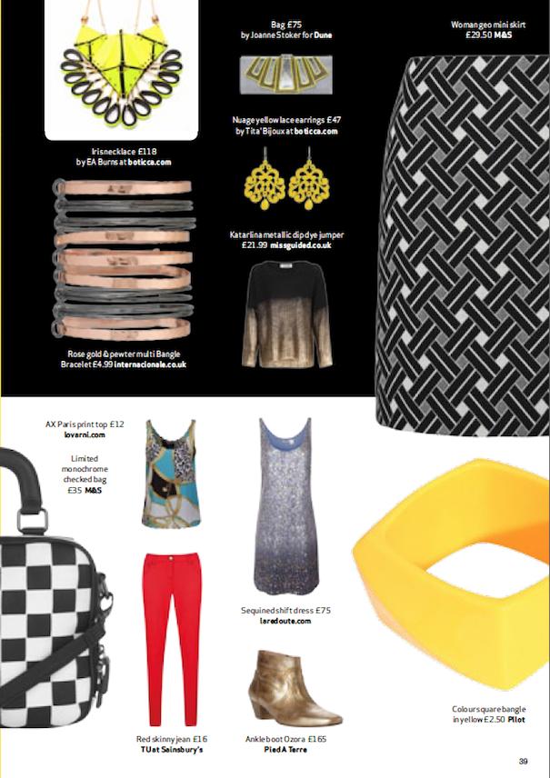 april-fashion-page-two