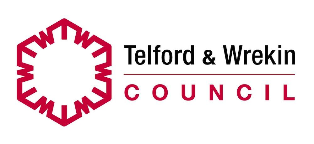 Telford-and-Wrekin-council