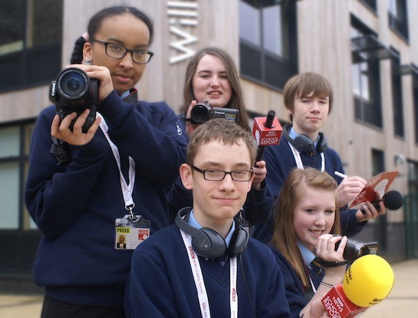 William-Brookes-students-on-their-media-day.jpg