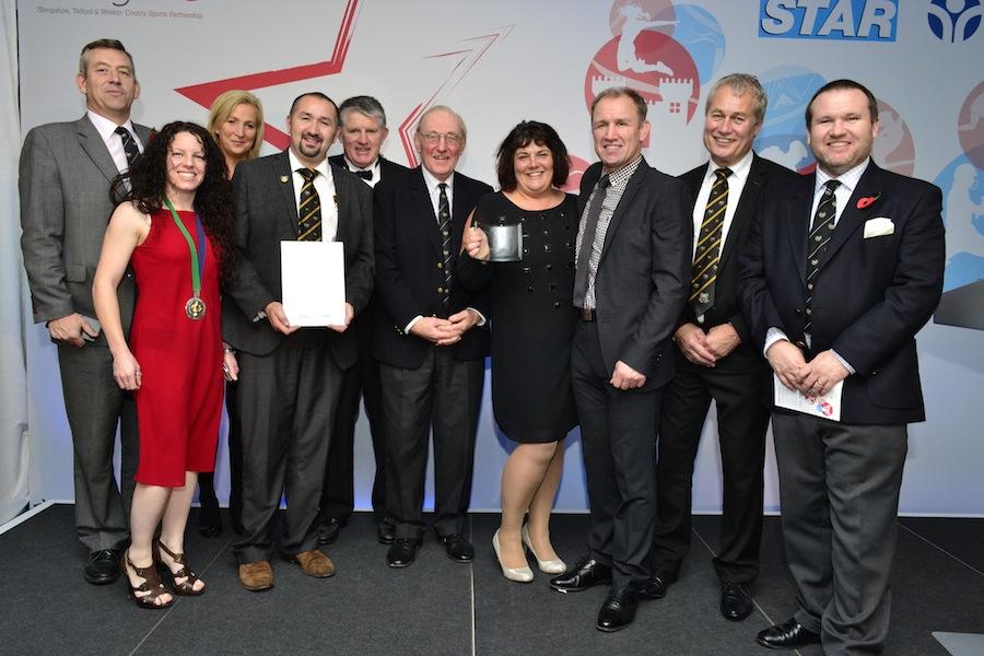 energize-awards-bridgnorth-rfc