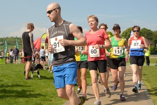 wenlock marathon3